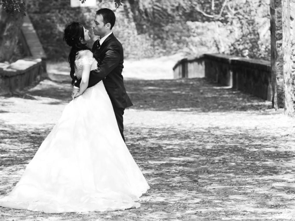 出典:http://www.immagini-it.com/matrimonio-italiano.html