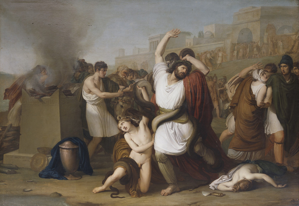 出典:http://www.gallerieditalia.com/hayez/