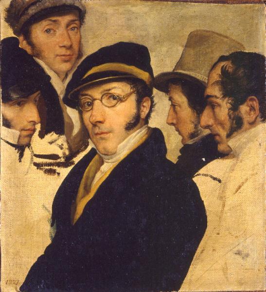 出典:http://www.lombardiabeniculturali.it/opere-arte/schede/2o060-00335/